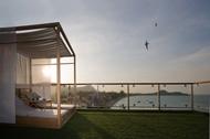 Osho Apartments Holiday Villas