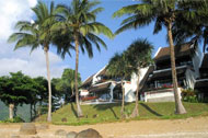 Kamala Beach Estate Holiday Villas