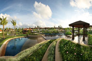 Outrigger Laguna Phuket Holiday Villas