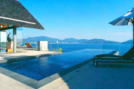Samsara Estates Holiday Villas