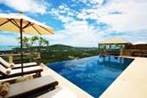 Ban Lealay - Koh Samui villa