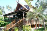 Coconut River R4