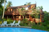 Coconut River R6