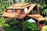 Coconut Sands S6