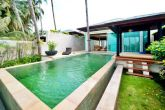 Elements Boutique Villas (2bdrm)