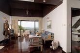 KBE-Andaman Suite M6U
