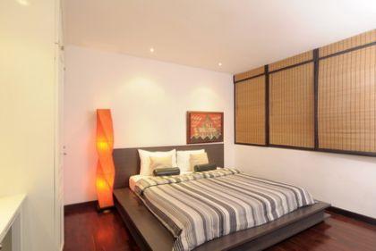 KBE-Andaman Suite M2U