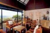 KBE-Andaman Suite M5U