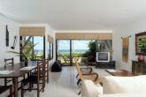 KBE-Andaman Suite M2L