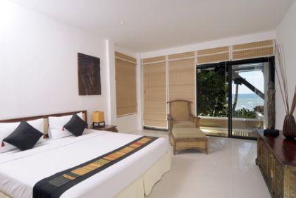 KBE-Andaman Suite M1L
