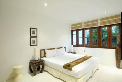 KBE-Andaman Suite M4L