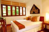 KBE-Andaman Suite M3L