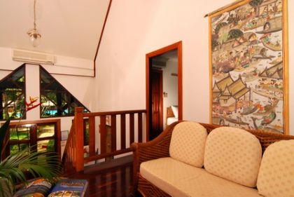 KBE-Andaman Villa E