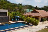 Loch Palm Villa A