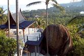 Samui Panorama Villa
