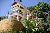 Villa Baan Waan