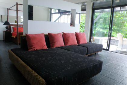 Andaman Suite - M1U