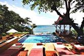 Baan Kata Itsara - Thailand villa