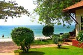Beach View Villa 2