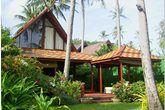 Coconut Grove D1
