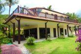 Coconut Laguna L9