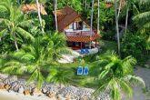 Coconut Village A1