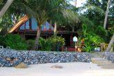 Coconut Village A2