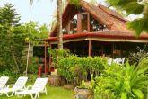 Coconut Village A9