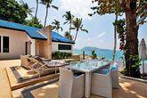 Kalim Bay Villa
