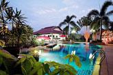 Lake View Villa - Pattaya villa