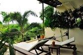 Layan Gardens A5 - Phuket villa