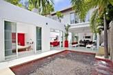 Majestic Design Villa - Pattaya villa