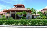 Villa Busaba MVII-B3 - Hua Hin villa