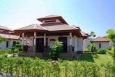 Villa Busaba MVII-B4 - Hua Hin villa