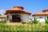 Villa Natalie MVII-A3 - Hua Hin villa