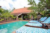 Orchard Paradise Villa