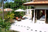 Palm Villa 7