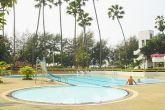Pattaya Villa - 3 bed (318/A)