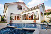 The Grove - Pattaya villa