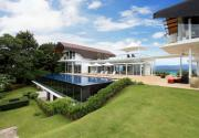 The Bay Villa 15