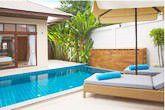Samui Boat Lagoon 2 bedroom