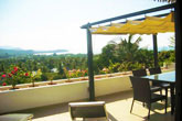 Samui Sabai Sea View Apartment