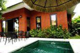 The Residence Hua Hin - Hua Hin villa
