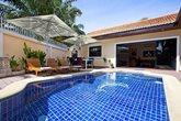 Tropical View Villa