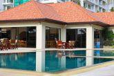 Insignia Villa - Pattaya villa