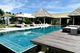 Layan Hills Estate Villa B4