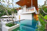 Villa Nam Yen