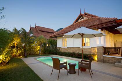 Villa Nathong 128