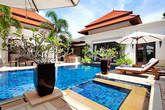 Villa Ploi Dang