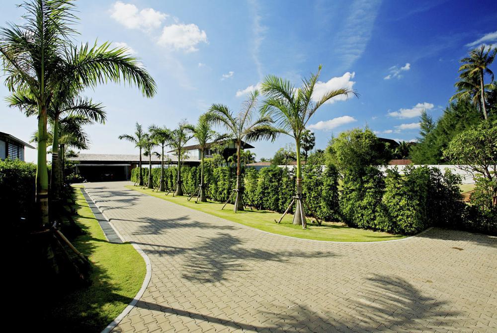 Sava Villa 5 - image gallery 13